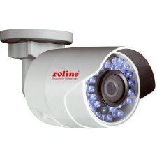 Überwachungssysteme Kamera